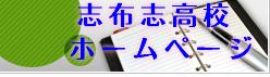 banner_blog10.png