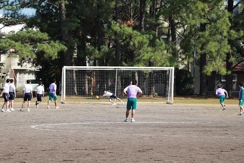 男子サッカー.jpg