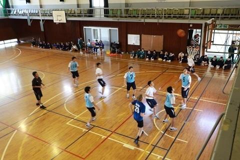 男子バスケット.jpg