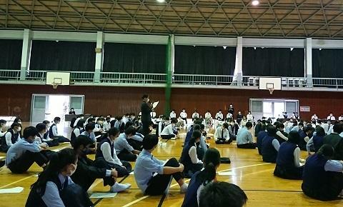 H3生徒総会�@.jpg