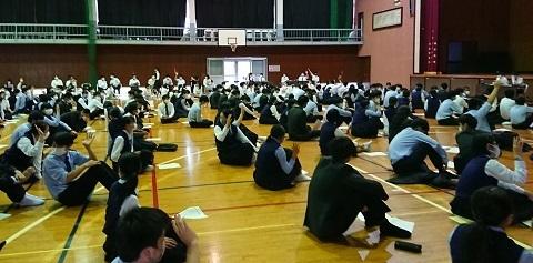 H3生徒総会�B.jpg