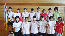 badminton130930.jpg