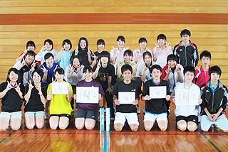 badminton140515.jpg