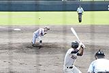 baseballwin16072001.jpg