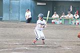 baseballwin16072005.jpg