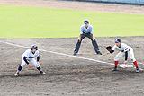 baseballwin16072006.jpg