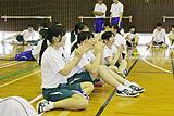 class_match16071203.jpg