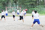 class_match16071206.jpg