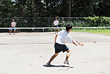 classmatch11071207.jpg
