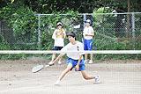 classmatch12071705.jpg