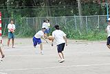 classmatch12071708.jpg