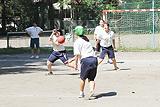 classmatch15071406.jpg