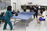 classmatch15121502.jpg