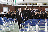 graduation17030101.jpg