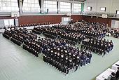 graduation17030106.jpg