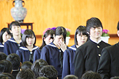 graduation17030110.jpg