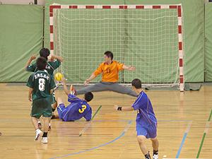 handball10060203.jpg