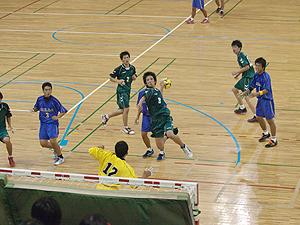 handball10060204.jpg