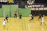 handball11051902.jpg