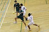 handball11051903.jpg