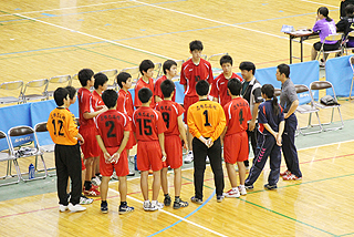 handball11051904.jpg