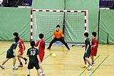 handball11051905.jpg