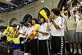 handball11051906.jpg