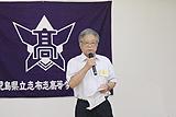 kanoya_syouin16092102.jpg