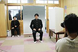 photo161025.jpg