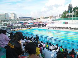 swim100727.jpg