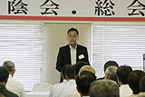 syouin_soukai16082304.jpg