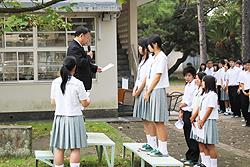 zenchyou10100401.jpg