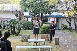 zenchyou10111503.jpg