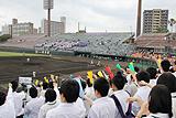zenkououen12053102.jpg