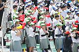 zenkououen16072304.jpg